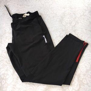 Men's Reebok Crossfit Pants